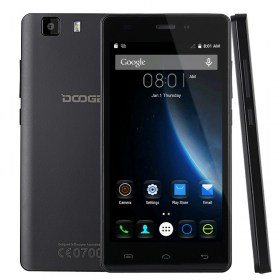 100-original-doogee-x5-5-0-android-5-1-smartphone-mt6580-quad-core-1-3-ghz