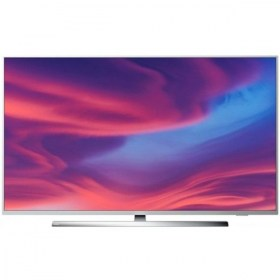 Philips LED TV 50PUS7354