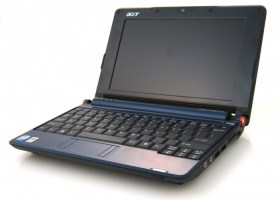 Acer Aspire ONE AOA 110Bgb