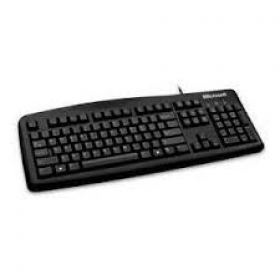 FPP Wired Keyboard 200 6JH-00009