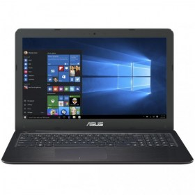 asus_x556uq__x556uq-dm315d__dark_brown_1291239_2456999