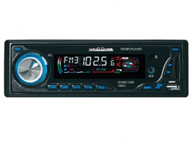 auto-radio-sal-vb-2200-usb-sd~64