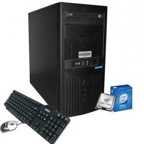 Bluechip PC