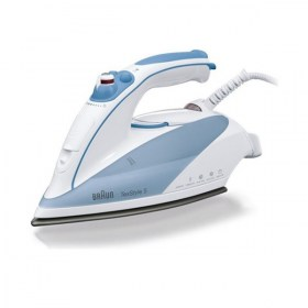 braun-steam-iron-texstyle-5-2000w-ts525