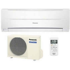 Panasonic CU/CS-RE12 Inverter