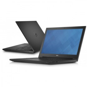 Dell 3542-i5-8G-1TB Ge Force 2GB