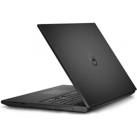 Dell laptop 3542 i7