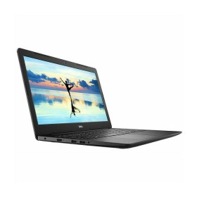 dell-inspiron-14-14-3467-notebook1