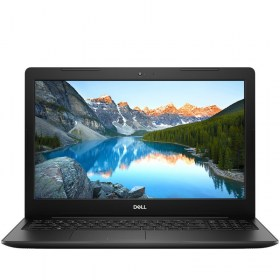 dell-inspiron-14-14-3467-notebook6