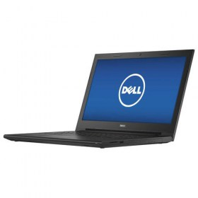 DELL Inspiron 3542 Intel i7