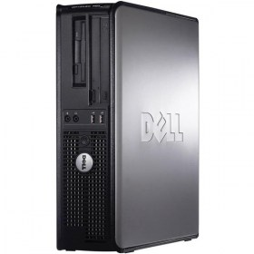 dell-optiplex-755-desktop-pc-computer-core-2-duo-komputown-1605-12-komputown@14