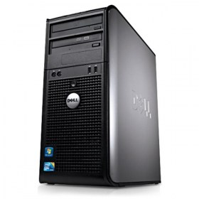 dell-optiplex-780-tower_2