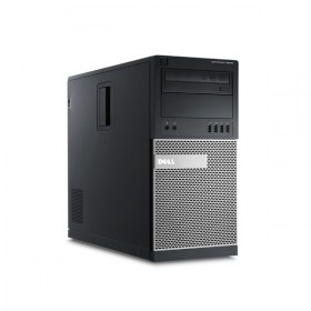 dell-optiplex-90108