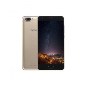 doogee-x20-3g-mobile-phones-android-7-0-2gb-ram-16gb-rom-quad-core-smartphone-720p-dual-back-camera-5-0-inch-cell-phone