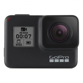 gopro-hero7-black-2