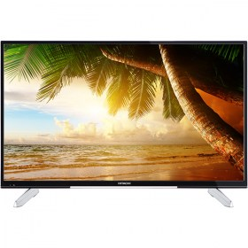 Hitachi LED TV 55HK6W64A