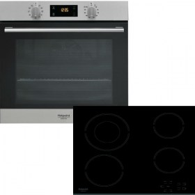 HotpointAriston hr632B FA2 844 HIX