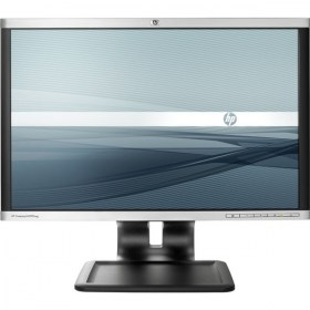 hp-la2205wg-22-lcd-monitor-16-10-5-ms-smart-buy-7d89c2ff-74ba-43f1-86e0-bb52062fe015_600
