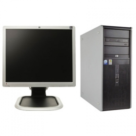 HP 7800 TOWER
