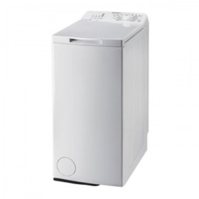 Indesit ITW A 51052