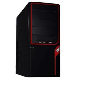 Intel Core i3 Haswell 3,60GHz