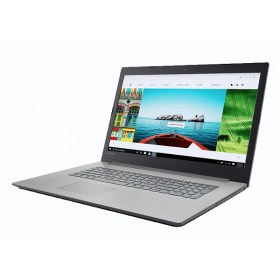 lenovo-ideapad-320-15-gray