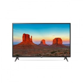 LG Led TV 43UK6200