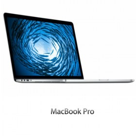 macbook-pro-15-retina-zaslonom-2.5ghz-najnoviji-model-2014-i7-slika-42379318