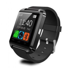 MEDIATECH SMARTWATCH