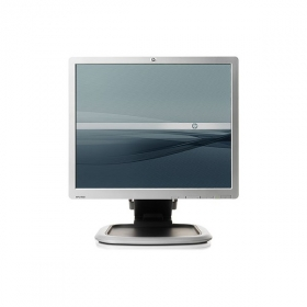 monitor-19-tft-second-hand-hp1950
