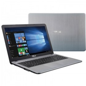 pc-portable-asus-x541uj-i5-7e-gen-8go-1to-silver