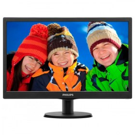 philips-193v5lsb210