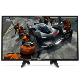 philips-led-hd-tv-32phs4132-12