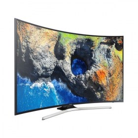 samsung-led-tv-49mu6272024269