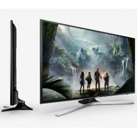 samsung-led-ultrahd-smart-tv-43mu6122