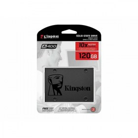 ssd-kingston-a400-r500-w450120gb-7mm-25--king-sa400-120g_1