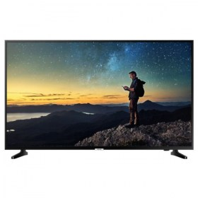 televizor-samsung-65nu7092-led-ultrahd-smart-tv