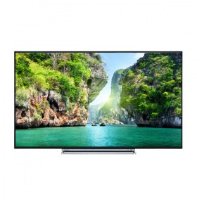 toshiba-49u6763-4k-uhd-smart-led-tv