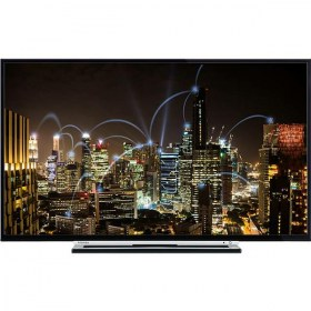 tv-led-toshiba-55l3763dg-smart-tvt55l3763dg_1